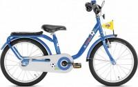 Kinderfahrrad Puky Z8 - Light blue