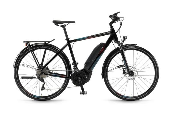 Winora Yucatan 20 E-Bike