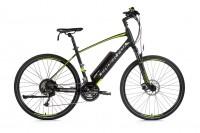 Leader Fox Barnet Cross E-Bike versch. Ausführungen