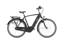 Gazelle E-bike -Arroyo C7+ HMB Elite- 28 Zoll Herren