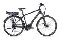Leader Fox Hasuda Trekking E-Bike versch. Ausführungen
