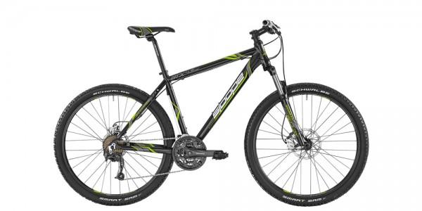 Sloope Mountainbike BTX-4.5 Disc 27,5 Zoll