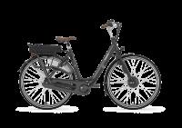 Gazelle E-bike -Arroyo C7 HFP- 28 Zoll