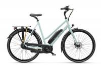 Batavus E-Bike Dinsdag E-go® 8-Gang