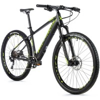 "Leader Fox ROVER Mountainbike 29""  Modell 2020"