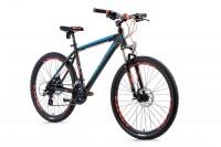 Leader Fox Mountainbike Factor versch. Ausführungen