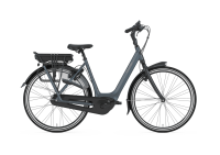 Gazelle E-bike -Arroyo C8 HMB- 28 Zoll