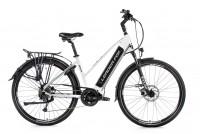 Leader Fox Denver Lady Trekking E-Bike versch. Ausführungen