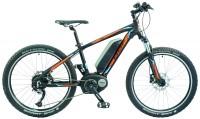 """BBF E-Bike """"Zermatt 1.0"""" BOSCH Jungen 9-Gang"""