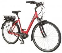 """BBF E-Bike """"Lyon"""" BOSCH Damen 7-Gang"""