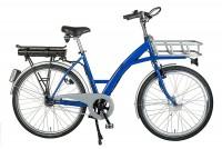 """Elektro Transportrad """"Sport E-Classic"""""""