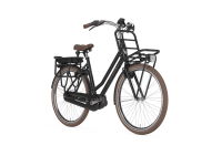 Gazelle E-bike -Miss Grace C7+ HMB- 28 Zoll