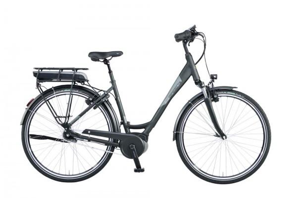 Greens E-Bike Bristol 7-Gang