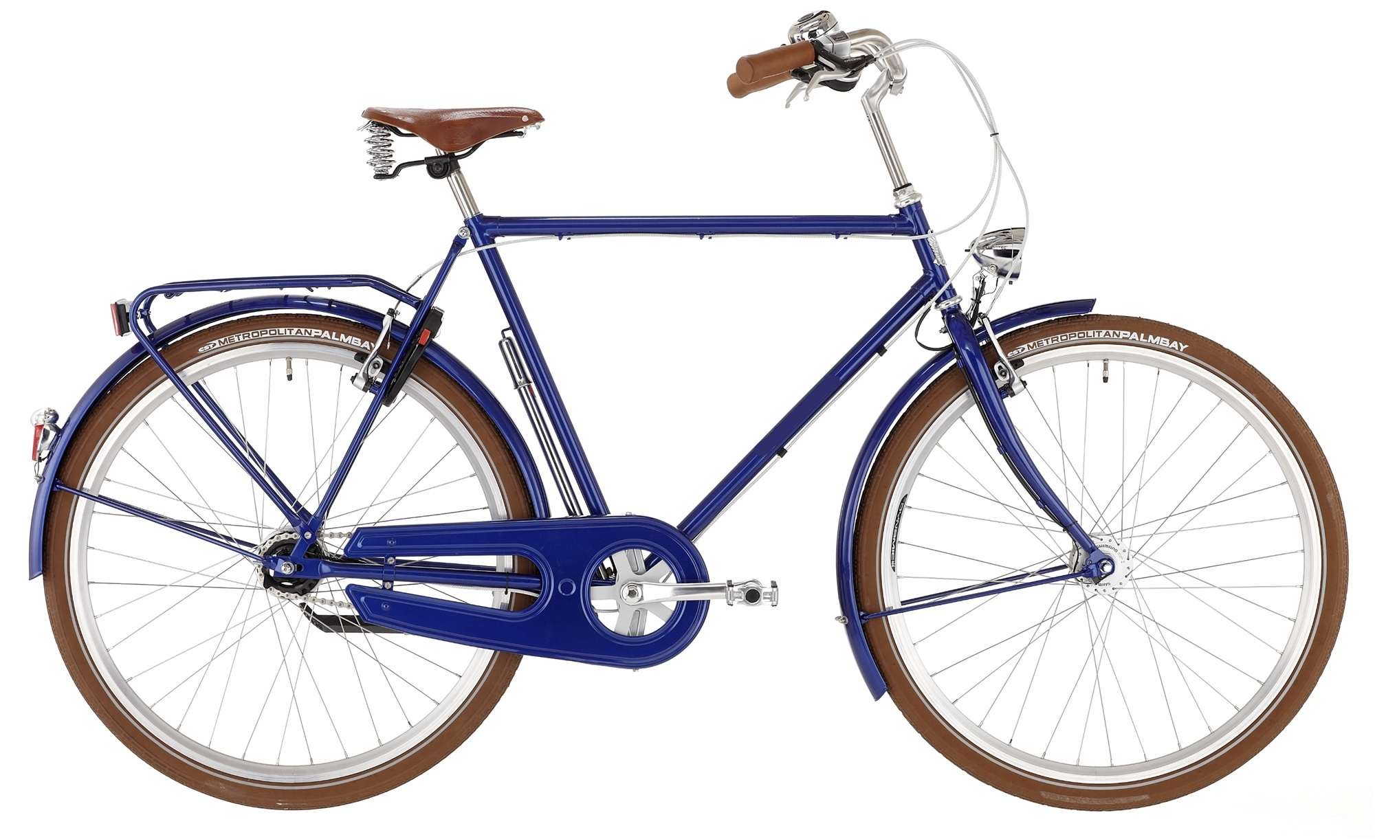 nostalgie retro fahrrad greenbike. Black Bedroom Furniture Sets. Home Design Ideas