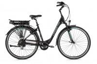Leader Fox Park City E-Bike versch. Ausführungen