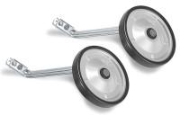 Puky Stützräder für ZL 16 und ZL 18