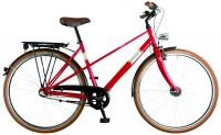 """BBF Fahrrad """"Mixte"""" Damen"""