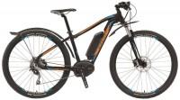 """BBF E-Bike """"Cordoba 1.6"""" BOSCH Herren 10-Gang"""