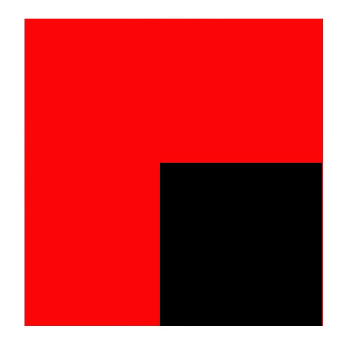 Rot I Schwarz