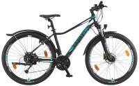 """BBF Mountainbike """"Montana Pro"""" Damen 27-Gang"""