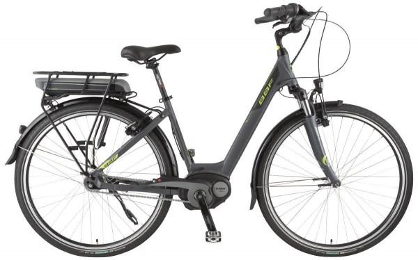 """BBF XXL E-Bike """"Genf Plus"""" für Übergewichtige bis 160 kg"""