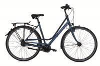 Damen Citybike Paris 8.0 28 Zoll 8-Gang