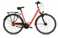 Damen Citybike Paris 7.0 28 Zoll 8-Gang