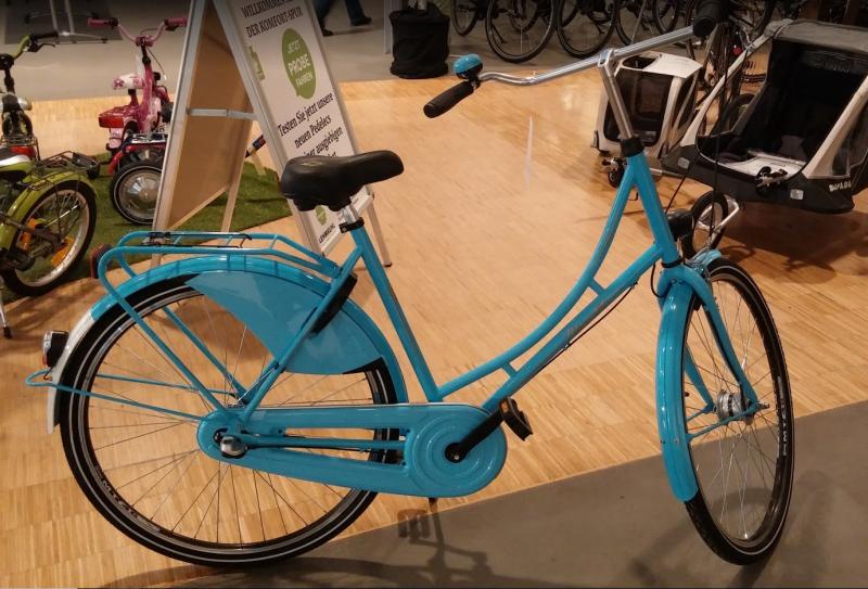 media/image/fahrradladen-schaumburg.png