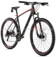 Leader Fox Esent (2019) Mountainbike versch. Ausführungen