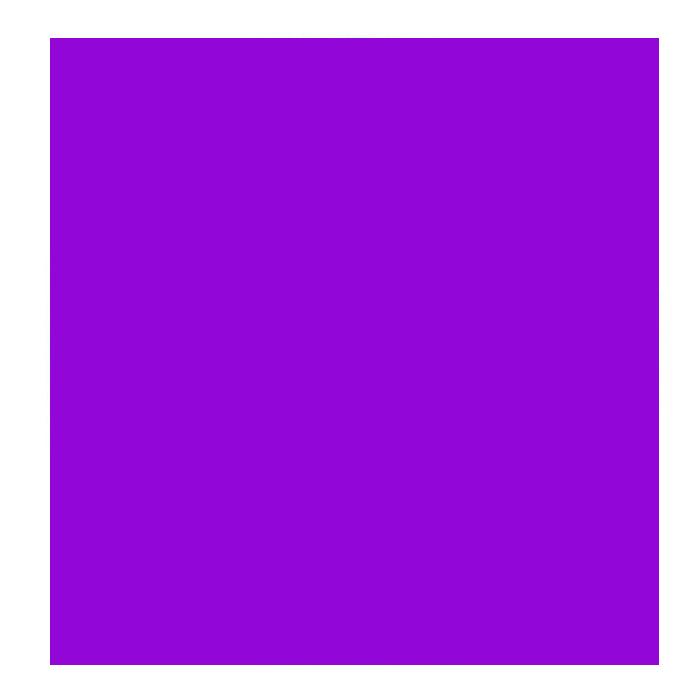Violett | Lila