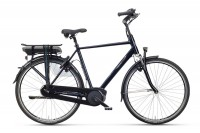 Batavus E-Bike Wayz Ego® Active Plus 400 8-Gang