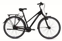 Damen Citybike Paris 9.0 28 Zoll 8-Gang