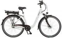 """BBF E-Bike """"Porto"""" Ansmann Damen 8-Gang"""