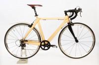 Rennrad Premium Carbon