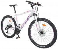 "BBF Mountainbike ""MTX 1.2"" Damen 24-Gang"