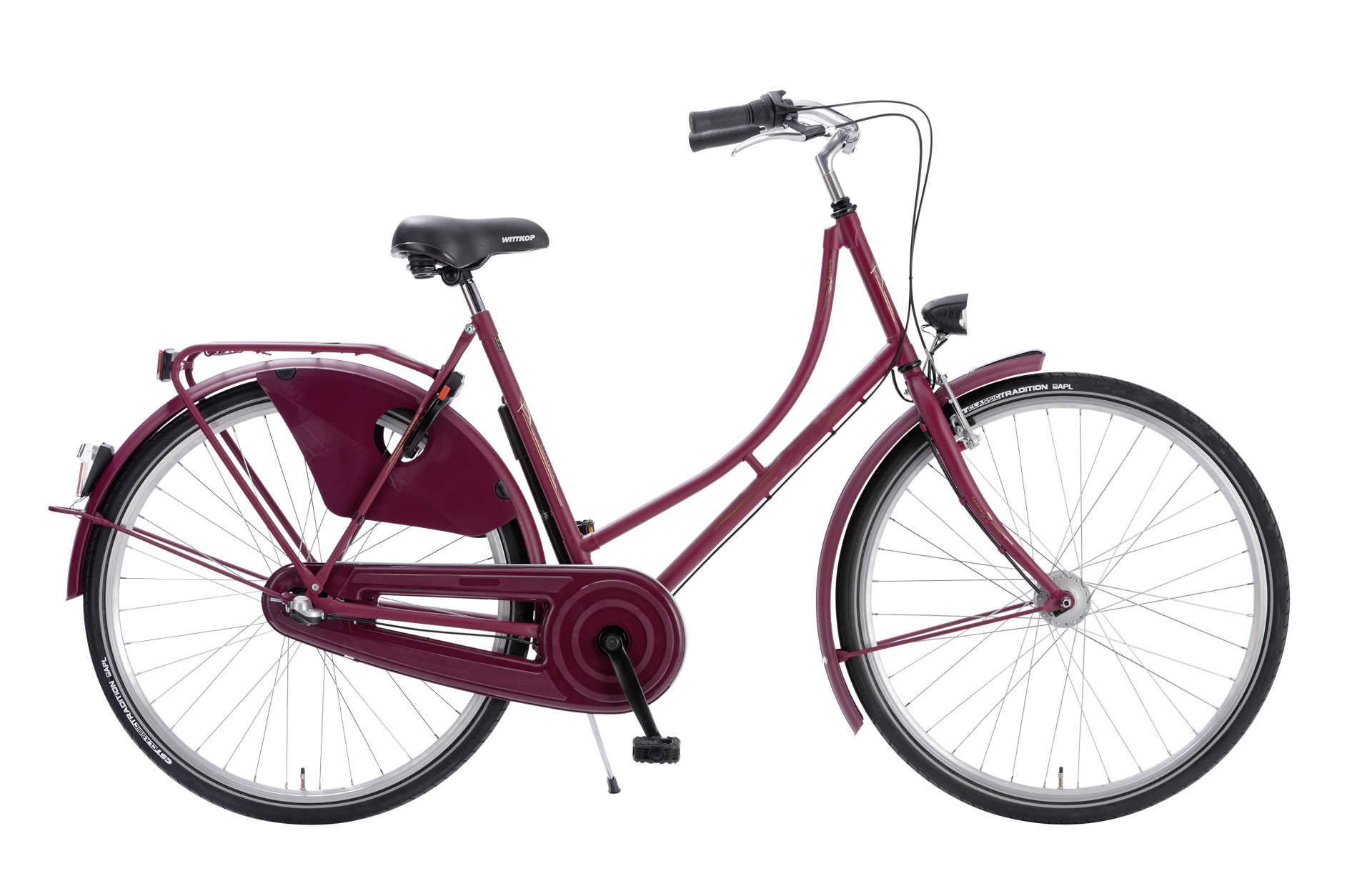 hollandrad 26 zoll kaufen beim spezialisten greenbike. Black Bedroom Furniture Sets. Home Design Ideas