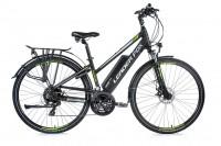 Leader Fox Sandy Lady Trekking E-Bike versch. Ausführungen