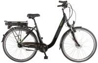 "BBF E-Bike ""Malaga"" Vorderramotor Ansmann 7-Gang"