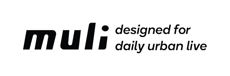 Muli Logo