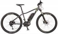 "BBF E-Bike ""Zermatt 1.2"" BOSCH Damen 9-Gang"