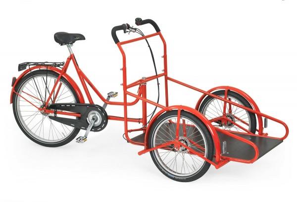 Classic Spezialfahrrad