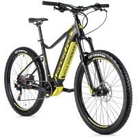 "Leader Fox KENT Mountainbike 27,5"" Modell 2020"