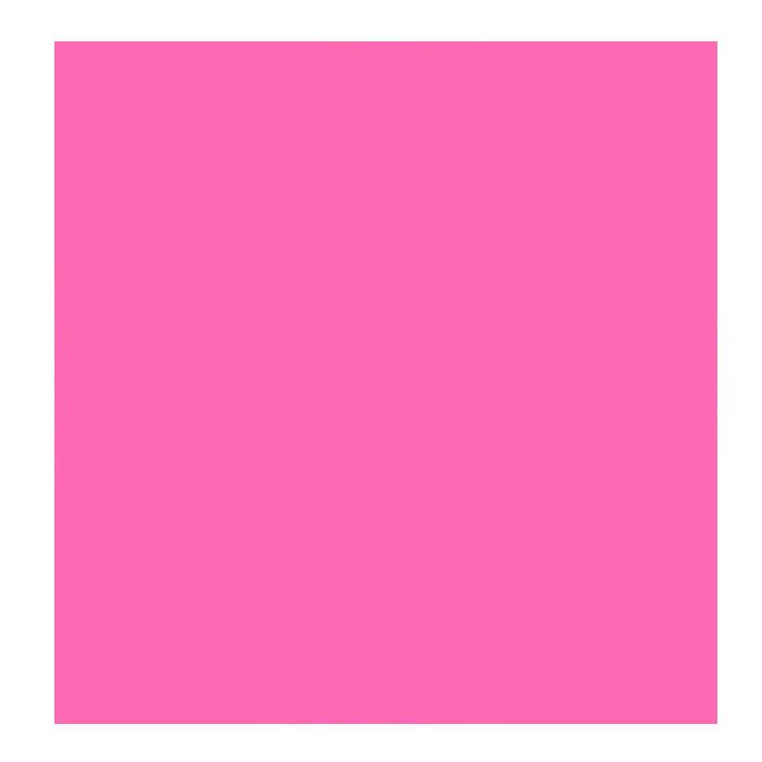 Rosa l Pink