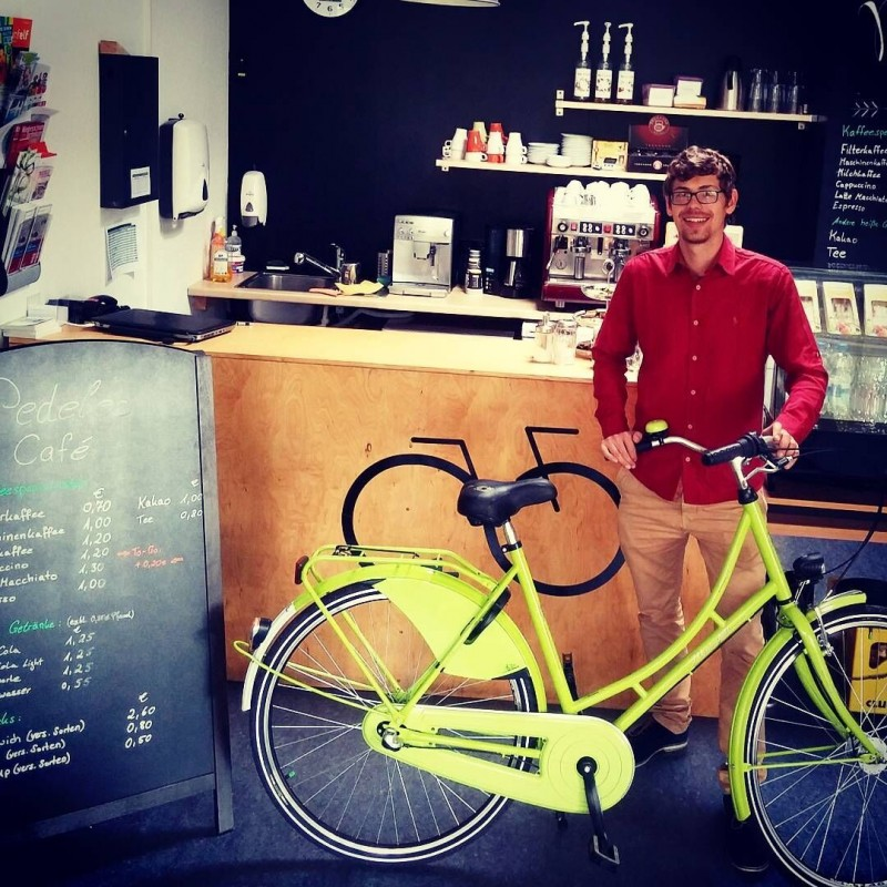 media/image/patrick-held-greenbike-shop_preview.jpg