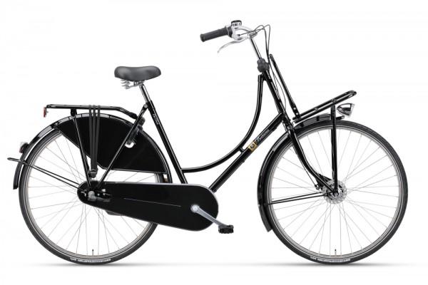 Batavus Old Dutch Plus Lastenrad Hollandrad