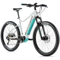 "Leader Fox ALTAR Mountainbike 27,5"" Modell 2020"