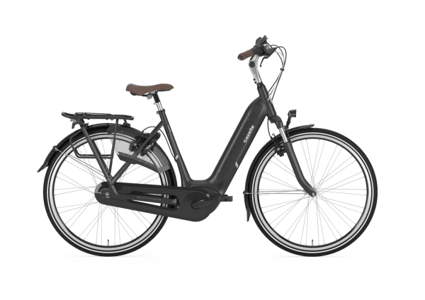 Gazelle E-bike -Arroyo C7+ HMB Elite- 28 Zoll