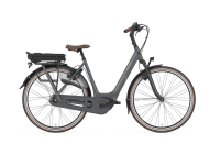 Gazelle E-bike -Arroyo C7 HMB- 28 Zoll