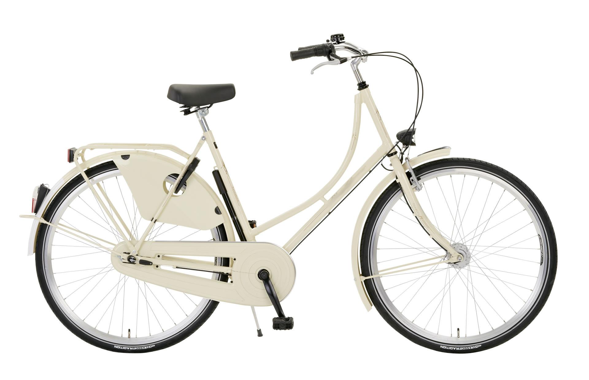 hollandrad 7 gang amsterdam beim spezialisten greenbike. Black Bedroom Furniture Sets. Home Design Ideas