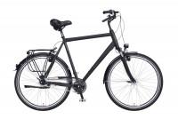 Greens XXL Fahrrad Trekkingrad Somerset